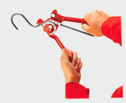 чертежи барбекю-печи.  Интересное в сети: интересуют.  Вы делаете ремонт и вам нужно согнуть трубу.